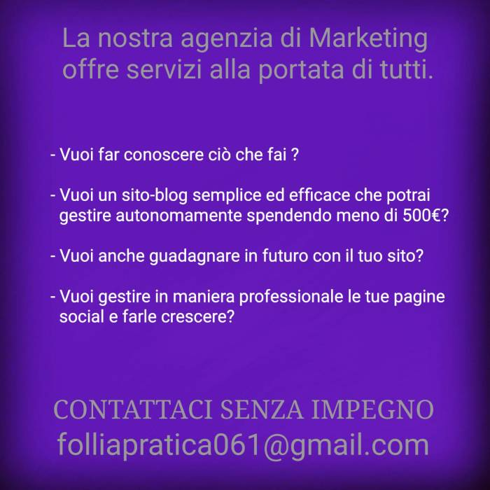 img marketing